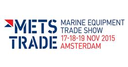 Salon international de l quipement nautique mets trade for Salon nautique amsterdam