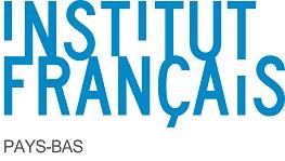 Institut Francais Pays Bas Opinion : apprendre le