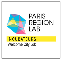 Paris Région Lab - JPEG