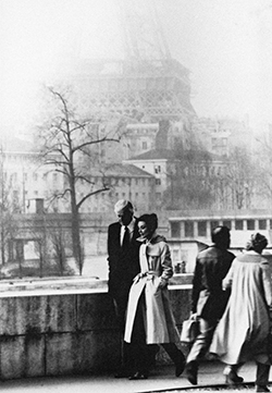 Hubert de Givenchy To Audrey with Love - JPEG